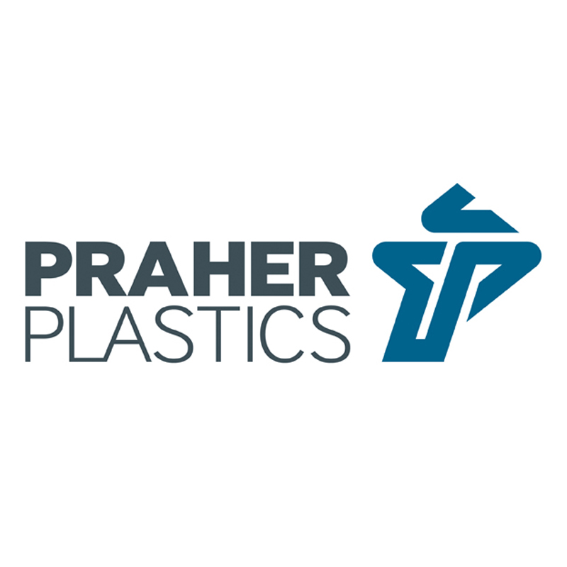 Praher