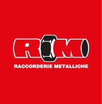 Raccorderie Metalliche