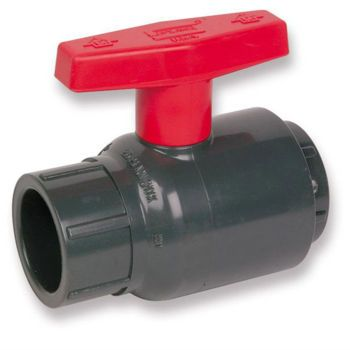 SPEARS COMPACT BALL VALVE