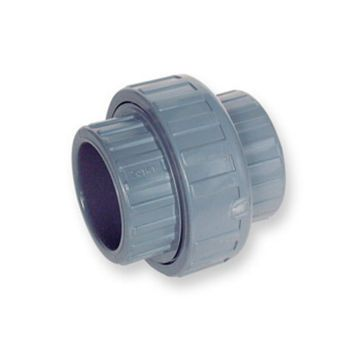 PVC-C Union EPDM O-Ring