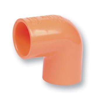 FLameGuard CPVC Elbow 90 Deg