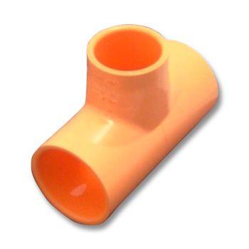 Replacement Spigot Adaptor