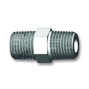MALE ADAPTOR TAPERED-TAPERED