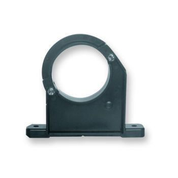 INCH PIPE CLIPS - TYPE F