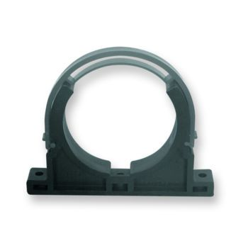 MM PIPE CLIPS - TYPE P