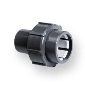 PVCU Flexfit Spigot Adaptor