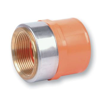 Female Adaptor NPT