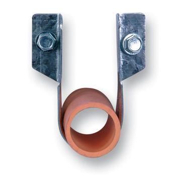 Fig 24 Side Hanger