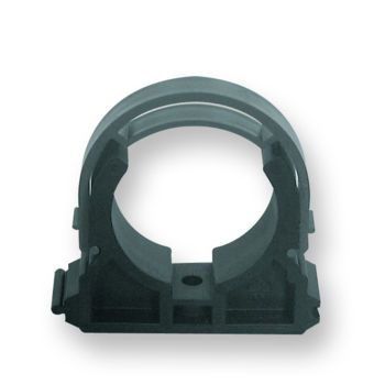 INCH PIPE CLIPS - TYPE C