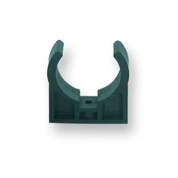 MM PIPE CLIPS - TYPE A