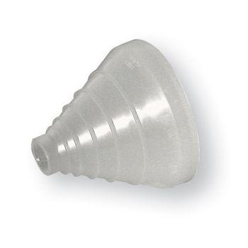 AGRU PURAD PolyPure Concentric Reducer