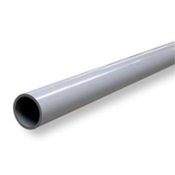 Corzan PVCC Pipe