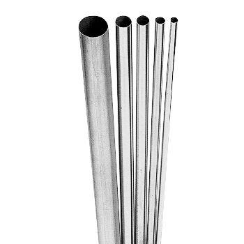 RM Steelpres Pipe