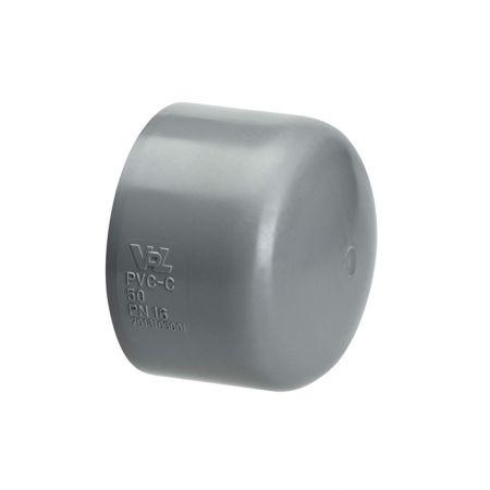 VDL PVC-C Cap
