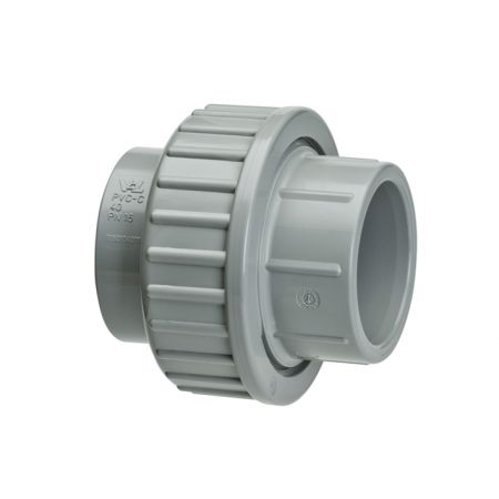 VDL PVC-C Union EPDM