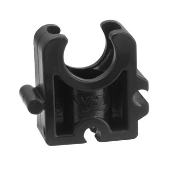 VDL Type A Pipe Clip