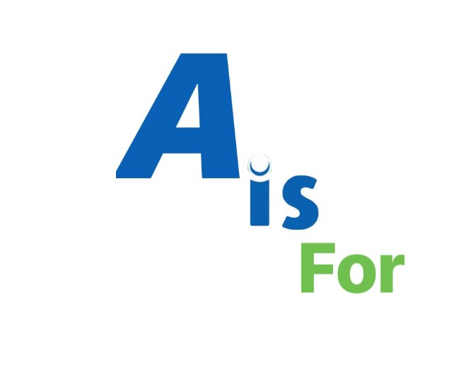 A is for................... Agru